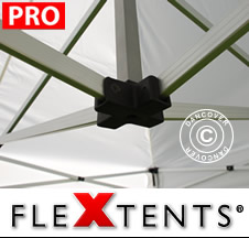 Vouwtent Flextents