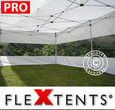 Markttent Flextents